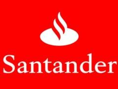 Hidrosogamoso recibe financiación del banco Santander