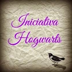Iniciativa Howgarts