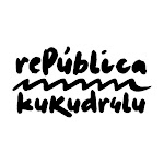 Repblica KUKUDRULU