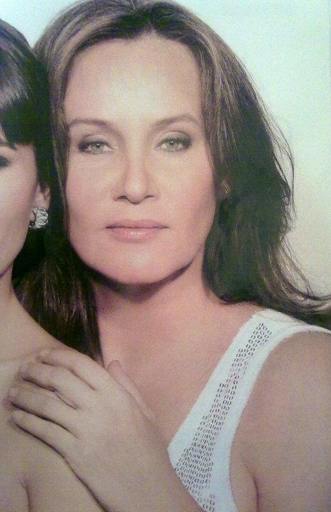 barrera de amor telenovela. amor en custodia telenovela.