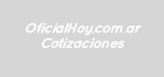 Dólar Oficial Hoy Argentina 1c30b4867b2bf