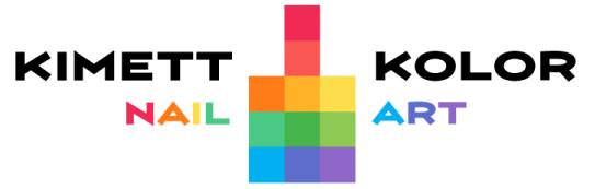 Kimett Kolor