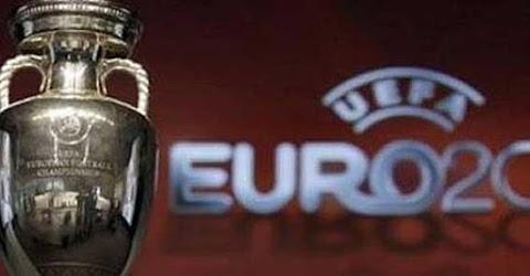 europei 2020 citta platini uefa