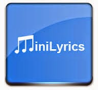 Download MiniLyrics v7.6 Terbaru Full Version