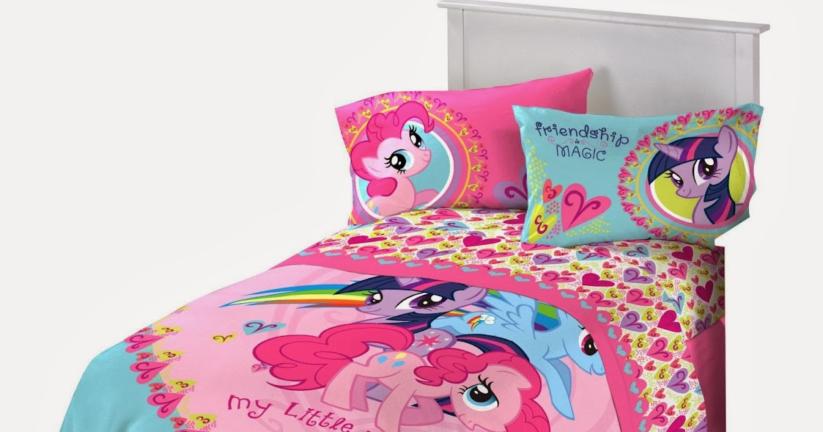 bedroom decor ideas and designs my little pony bedroom