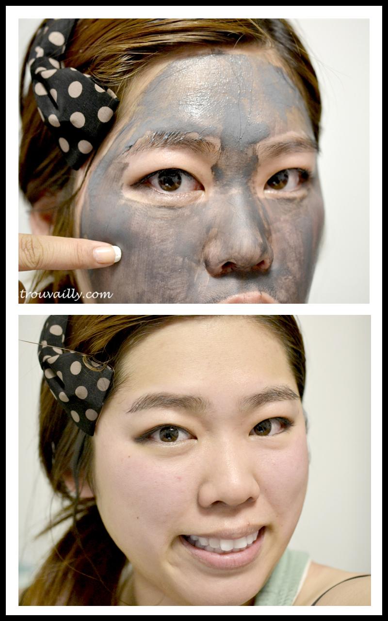 how to make my pores smaller face