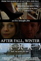 After Fall, Winter