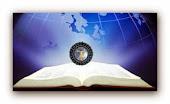 Lugar de conocimiento, Tarot-Astrología