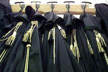 La cortina del silenzio che circonda le adozioni disposte dai magistrati