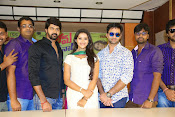 bham bolenath movie press meet-thumbnail-14