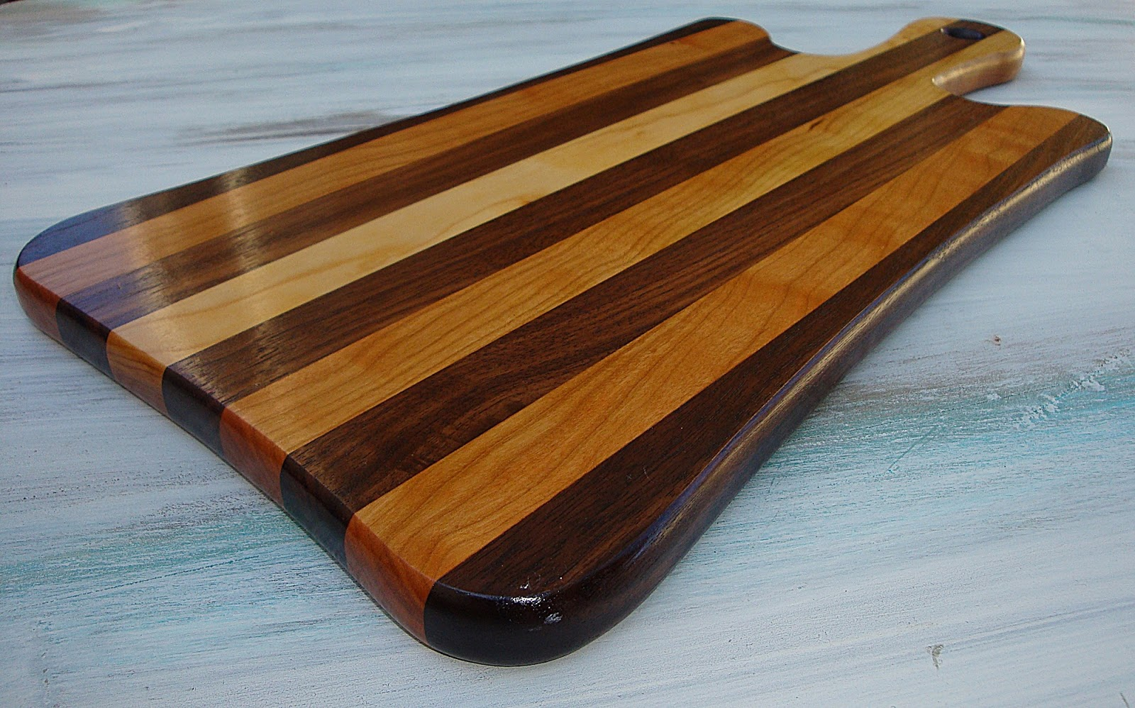 Wooden Cheese Boards ~ Nagevoce eco finished furniture tb exotic wooden cutting