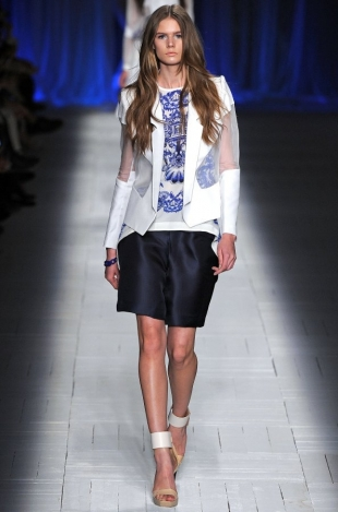 Just-Cavalli-Collection-Spring-2013-8