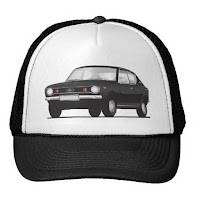 cap hat lippis keps