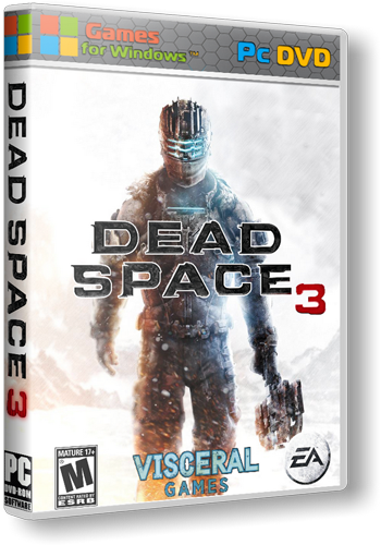 dead-space-3-full-indir-download-crack