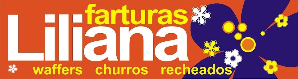 FARTURAS LILIANA
