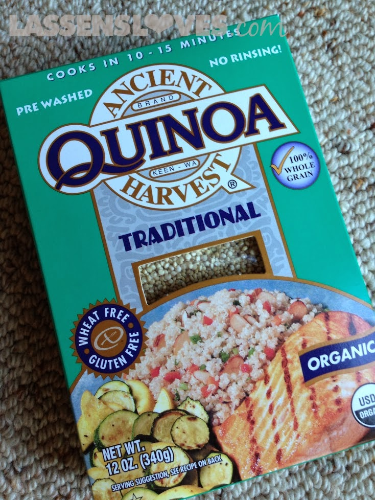 Kale+Quinoa, Kale+Quinoa+Salad