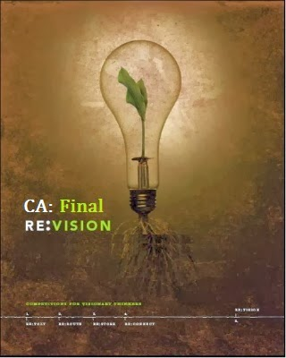 ca-final-rtp-download-revision-test-papers