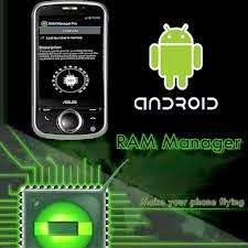 Menambahkan RAM Sampai 200 MB Pada Android
