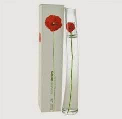 Kenzo - Flower (Refillable) F EDT 100ml Spray