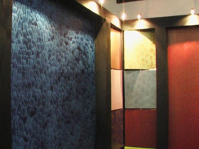 asian paints wall color designs