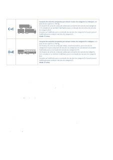 categorias_carta-3