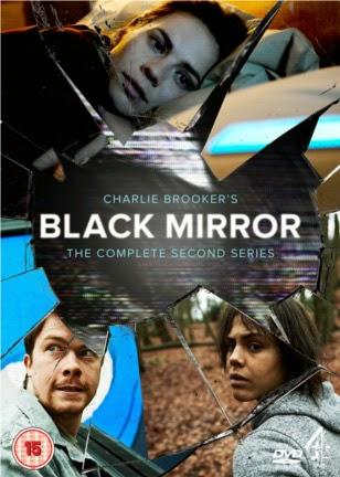 black-mirror-telefilm