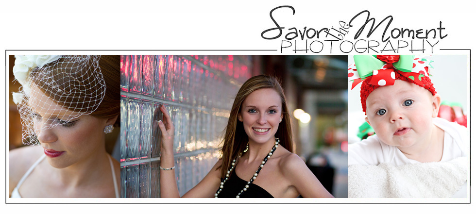 Savor Photography