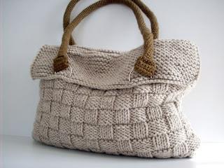 torbe-za-zene-pletene-torbe-017