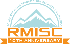 Rocky Mountain Information Security Conference