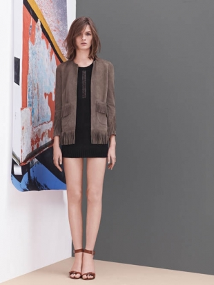 Maje-Summer-2012-Collection