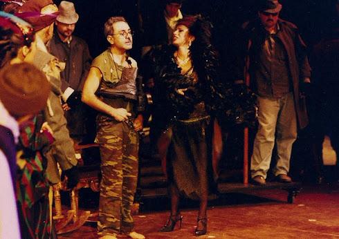 3 kuruşluk opera