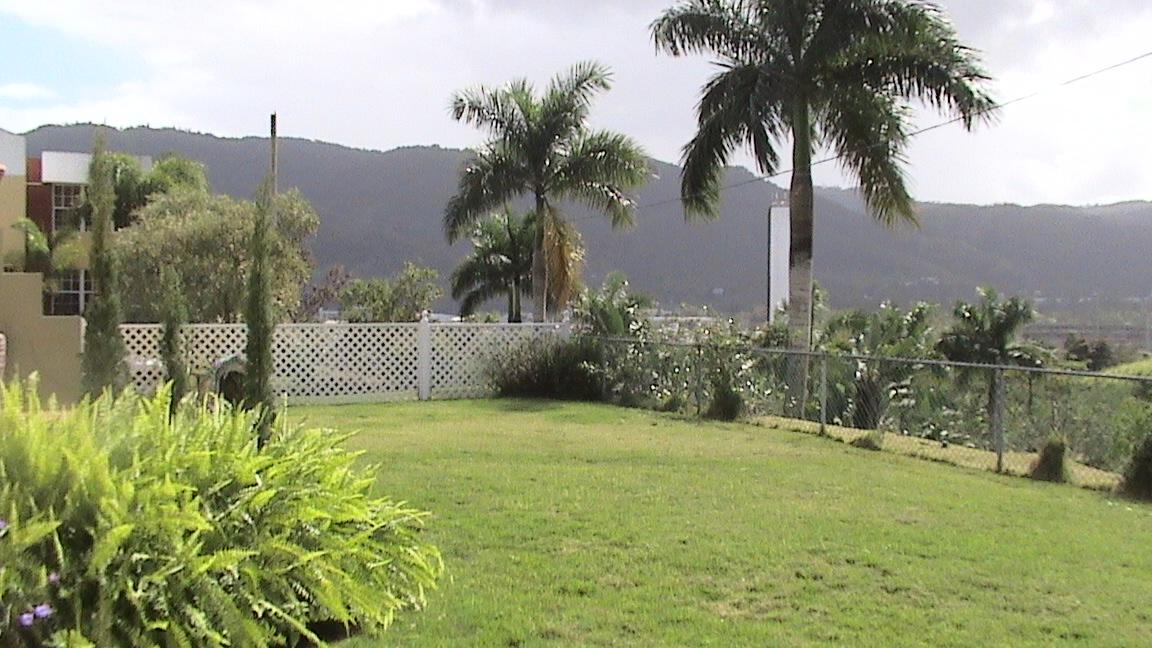 Se vende casa de 1 nivel en mansiones monte verde for Sims 2 mansiones y jardines