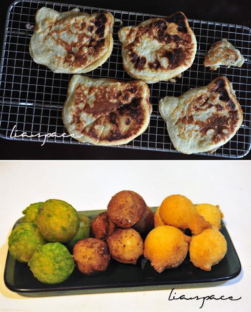 http://3.bp.blogspot.com/-E1iImX7kly4/T2G5LMmXQwI/AAAAAAAAE5k/b6e24mjelc0/s640/cooking.jpg