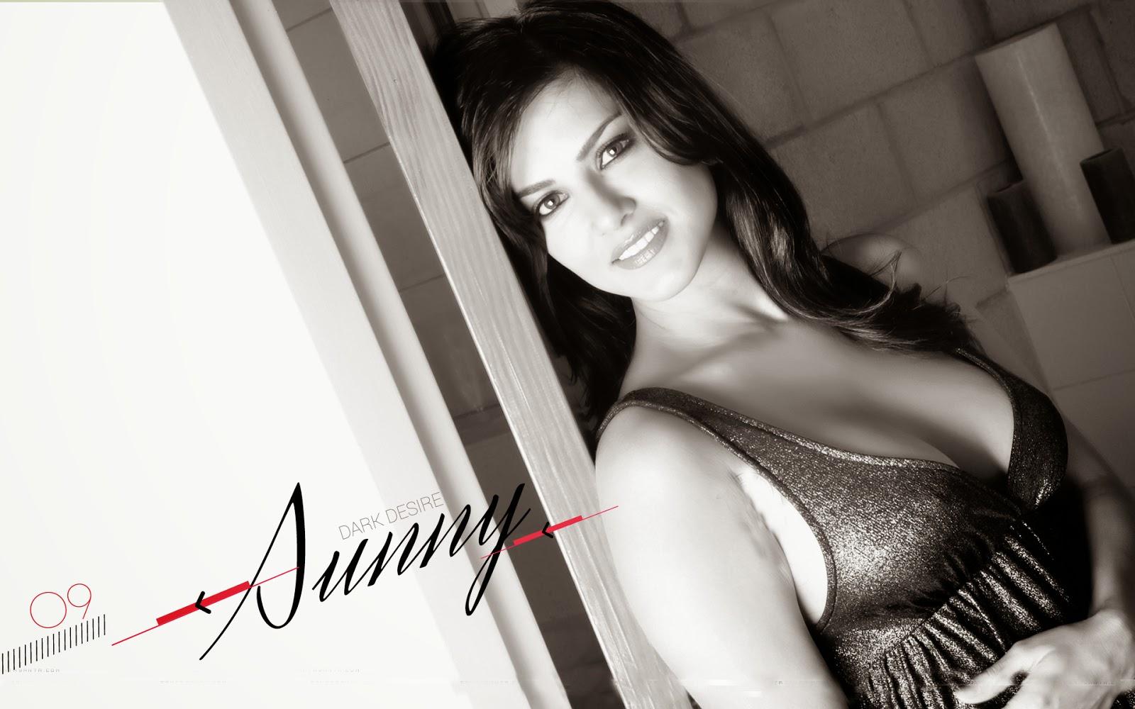 Sunny Leone Hd Bp Sexy