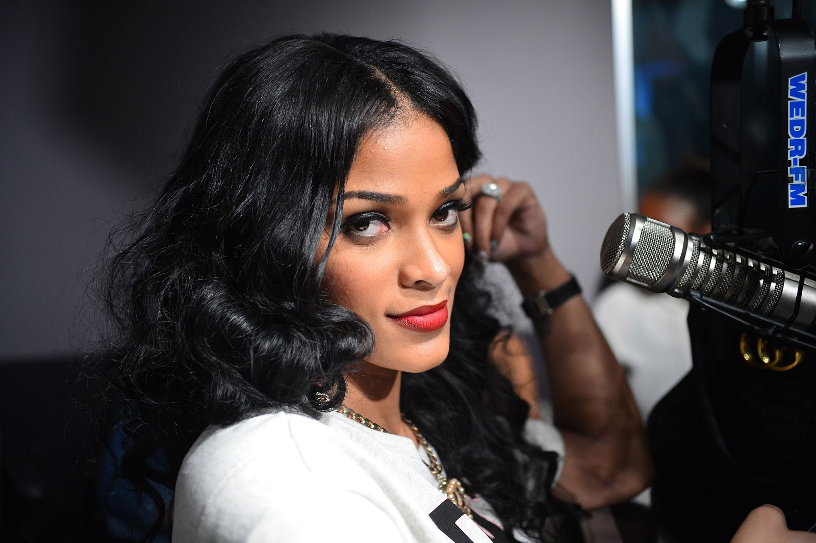 Reality TV News: love and hip hop Atlanta