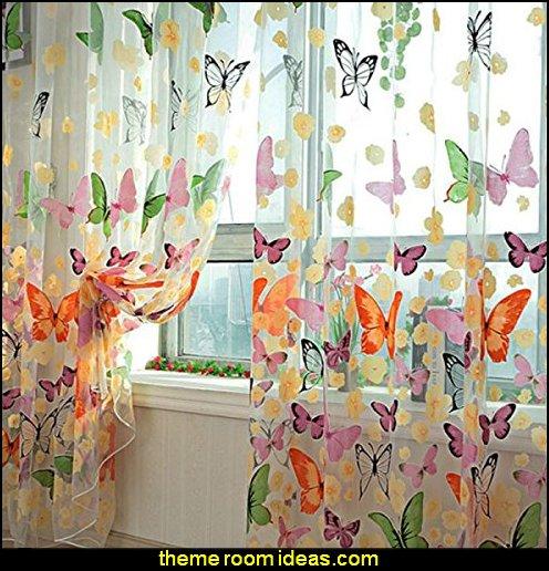 curtains ideas » beddinginn curtains - inspiring pictures of