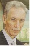 Jean Constantinescu