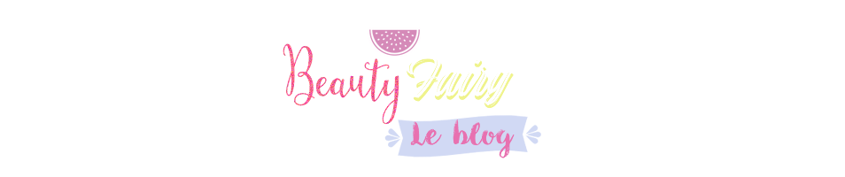 Beauty Fairy | Blog Beauté