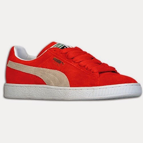 Affordable Cheap 2012 New Puma Shoes 2013 Sale Fast Shipping