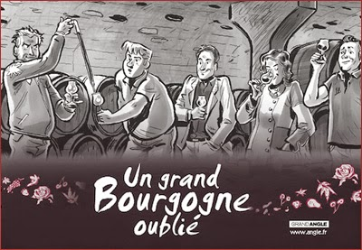 http://www.angle.fr/bd-un-grand-bourgogne-oublie-tome-1-2633356.html