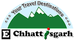 eChhattisgarh.in | Chhattisgarh History,Tourism, Educations, General Knowledge