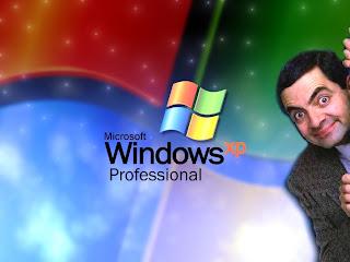 Windows dan kegunaanya