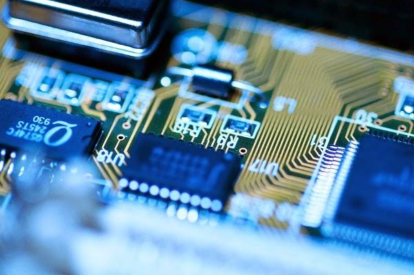 miti sfatati tecnologia