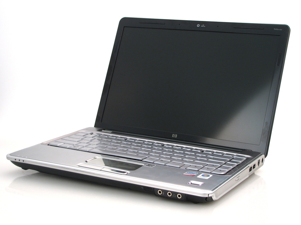 the hp pavilion dv4000 laptop this hp laptop computer combines