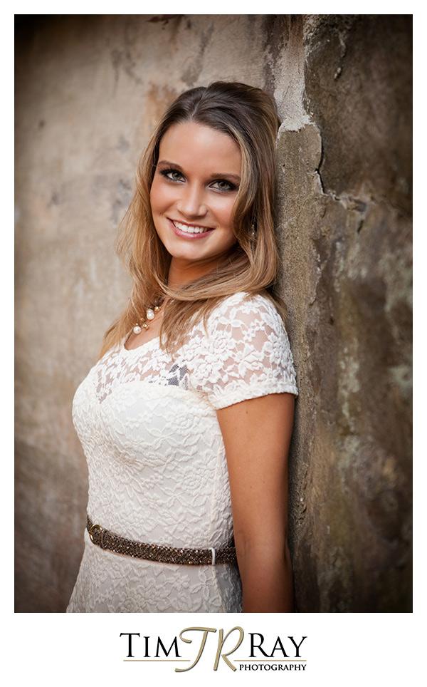 Ashley Jordan