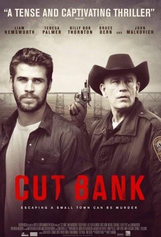 Cut Bank – Legendado