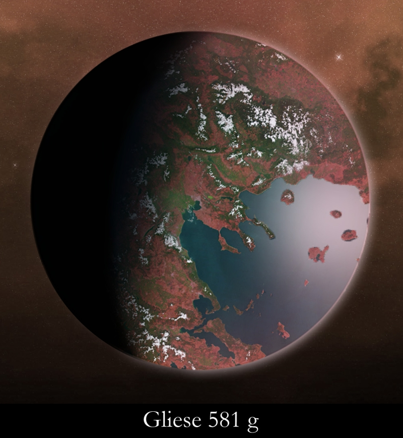 gliese 581 libra - photo #26