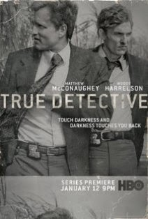 legendas tv 20140113081928 Download True Detective   1ª Temporada RMVB Legendado