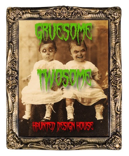 http://haunteddesignhouse.blogspot.com/