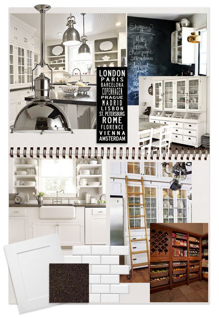 My Mood Boards For I Do It Yourself Have Been So Popular We Currently Nearly 12000 Followers Thought Id Start Doing Some Interior